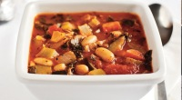 Stoup-Protein-Soup