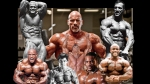 Strongest-Bodybuilders-Of-All-Time-BK