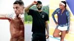 Top-10-Athlete-Vegans