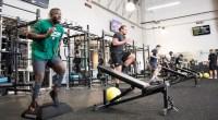 WWE-Prospects-Training