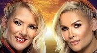 Women Will be Allowed to Wrestle at WWE's Crown Jewel in Saudi Arabia
