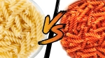 Wheat-Rotini-Vs-Red-Lentil-Rotin