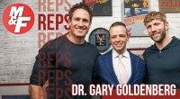 Youtube-REPS-Episdoe-37-Doctor-Gary-Goldenberg