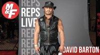 Youtube-Reps-Live-Episode-David-Barton