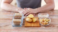 Turn Carbs Into a Fat-Burning Weapon