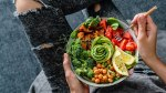 The Weightlifter's Guide to Plant-Based Clean Eating
