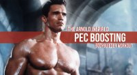 Arnold-Schwarzenegger-Video-Bodybuilder-Chest-Workout-Exercise-Hypertrophy-Muscles