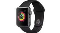 Black-Apple-Watch-Series-3-Target
