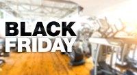 Black-Friday-Text-Image