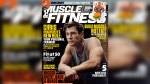 Get the December 2019 Issue of 'Muscle & Fitness'