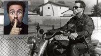 Dark Fate: Kevin Smith's Ode to Terminator