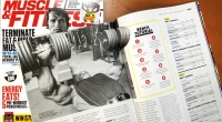 MuscleandFitness-Issues-Magazine