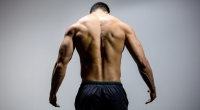 Muscular-Man-Back-Male-Topless-Rounded-Back