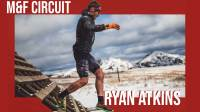 Why Ryan Atkins is One of the Best OCR Racers Alive