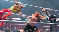 Rey-Mysterio-Brock-Lesnar-High-Flying-Acrobatics-WWE