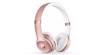 Rose-Gold-Beats-Solo3-Wireless-On-Ear-Headphones-Target