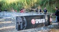 SpartanSpartan Race GPP