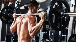 I Got Stronger, Lost Fat, and Learned Some Vital Lessons by Squatting Every Day