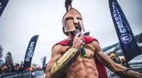 Spartan Ultra World Championships 2019 Recap - Inspiration