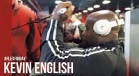 Youtube-Episode-Kevin-English