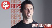 Youtube-Muscle-Fitness-Health-Reps-Podcast