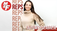 Youtube-REPS-Autumn-Calabrese