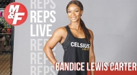 Youtube-Reps-Candice-Lewis