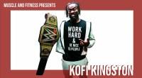 Youtube-Reps-Kofi-Kingston