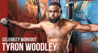 Youtube-Reps-Tyron-Woodley-Former-UFC-Champ