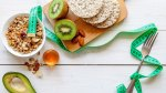 Top 10 Popular Diet Trends of This Year