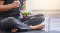 1109-Man-Eating-Salad-shutterstock_552259996