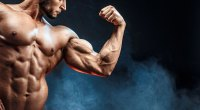The 4-Move Workout for Bigger Biceps