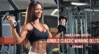 Candice-Lewis-Carter-Arnold-Classic-Figure