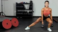 Female-Side-Lunge-Kettlebells