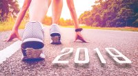 Girl-Runners-Position-With-2019-Starting-Line