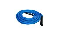 Hyperwear-Hyper-Ropes
