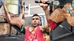 Incline-Barbell-Press-Hammer-Strength-Machine-Press-Incline-Dumbbell-Press