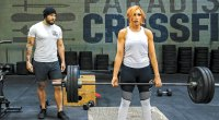 Josh-Gallegos-Training-Becky-Lynch