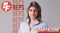 LA-Dodgers-Female-Trainer-Susan-Falsone-Muscle-Fitness-Reps-Podcast