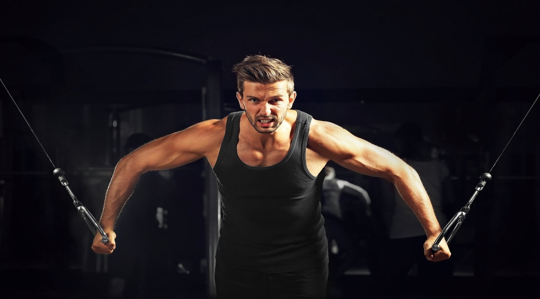 5 Must-know Winter Bodybuilding Nutrition Tips