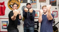 Muscle-Fitness-Reps-Podcast-Don-Saladino-Randy-Couture-Zack-Zeigler