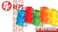 Muscle-and-Fitness-Podcast-Reps-Dr-Benjamin-House-Youtube