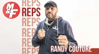 Muscle-and-Fitness-Podcast-Reps-Randy-Couture-MMA