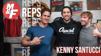Muscle-and-Fitness-Podcast-Reps-Youtube-Kenny-Santucci.