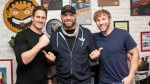 Muscle-and-Fitness-Reps-Don-Saladino-Randy-Couture-Zack-Zeigler
