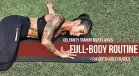 Muscle-and-Fitness-Youtube-Reps-Podcast-Massy-Arias
