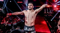 Nick-Newell-Bellator-Fighter-MMA