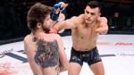 Nick-Newell-Bellator-Punching-MMA-FIght