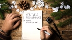 Notebook-New-Year-Resolution-Pinecone-Holiday-Seasonal-Goals