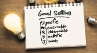 Setting-Goals-SMART